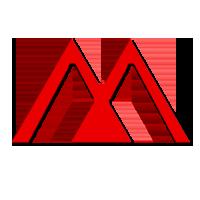 logotipo de MOVIMIENTOS DE TIERRA Y EXCAVACIONES NIETO SOCIEDAD LIMITADA